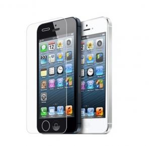 Защитное стекло iPhone 5/5C/5S/5Se