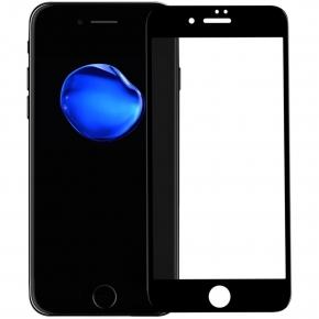 Защитное стекло iPhone 7 Plus / 8 Plus